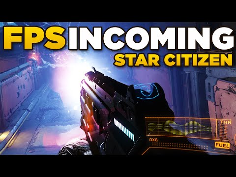 star citizen arena commander tutorial