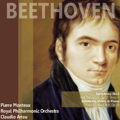 symphony 5 beethoven piano tutorial