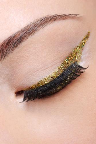 tanya burr eyebrow tutorial