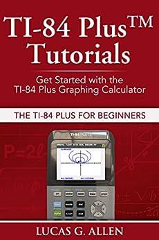 ti 84 plus tutorial