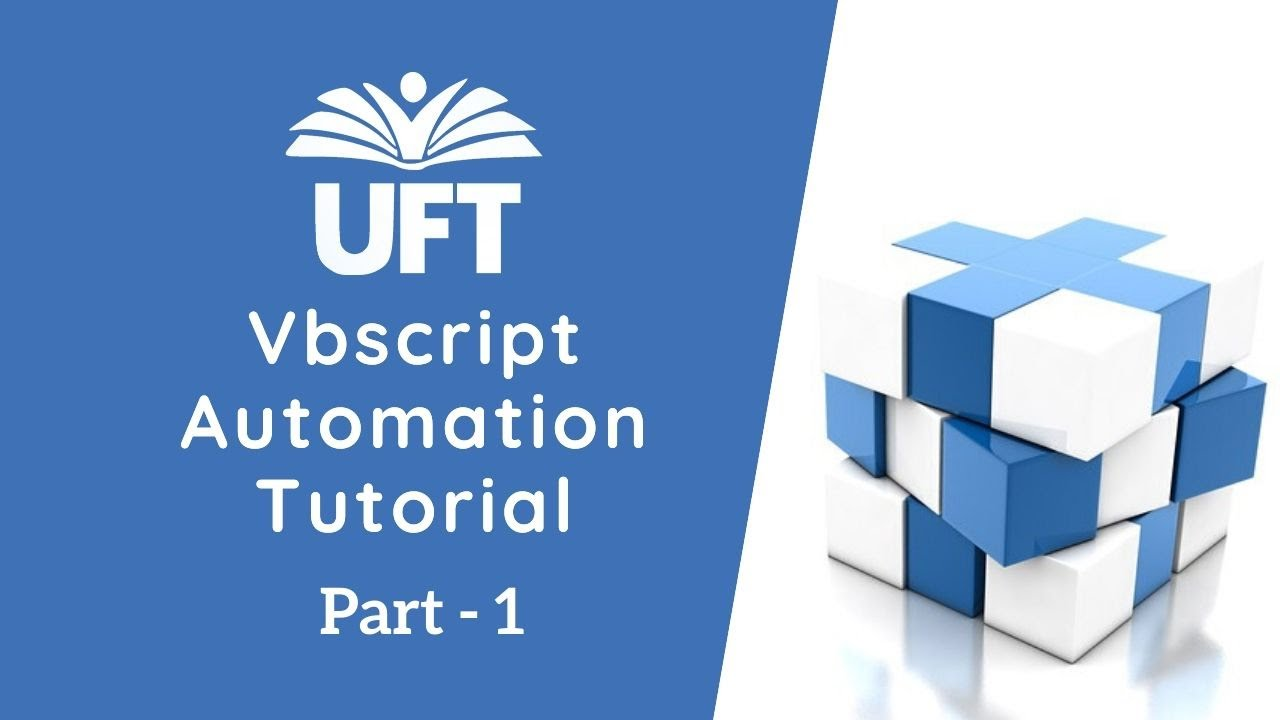 unix scripting tutorial for beginners