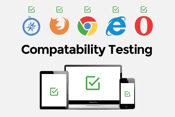 web accessibility testing tutorial