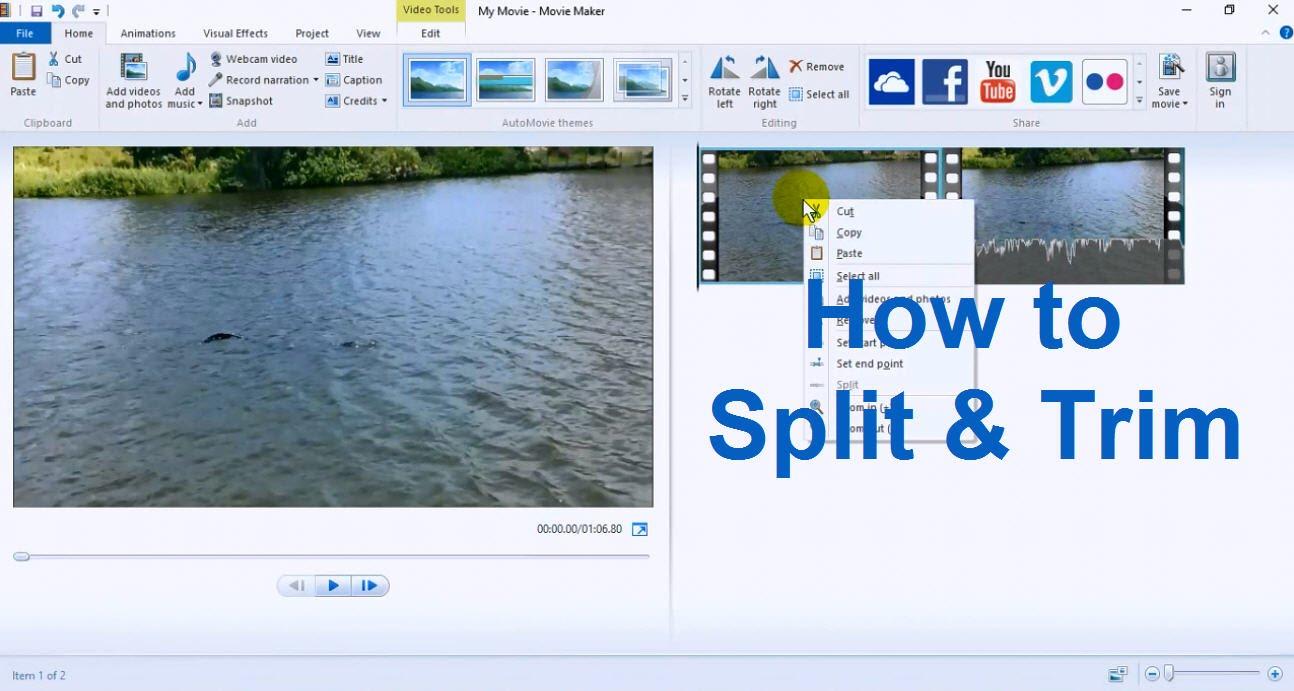 windows 10 tutorial for beginners